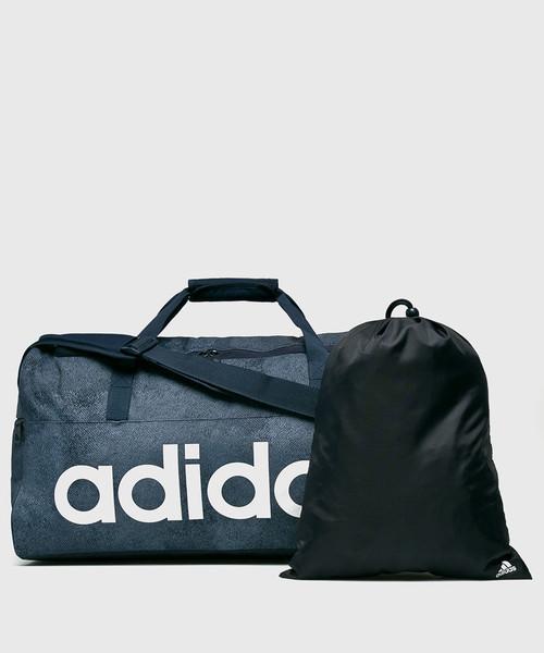 Garganta hoy mediodía  Adidas Performance adidas Performance - Torba DJ1422, torba męska - Butyk.pl