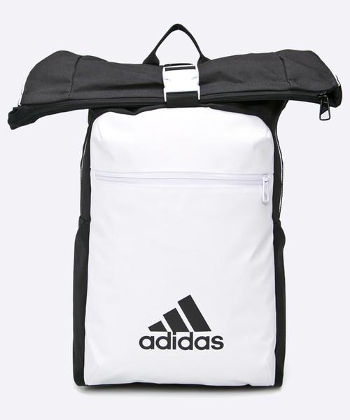 najlepszy design urok kosztów wspaniały wygląd plecak Adidas Performance adidas Performance - Plecak Athl Core Bp BR1589