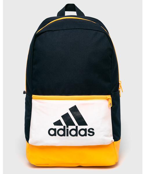 oficjalny dostawca świetne dopasowanie niesamowity wybór plecak Adidas Performance adidas Performance - Plecak DZ8269