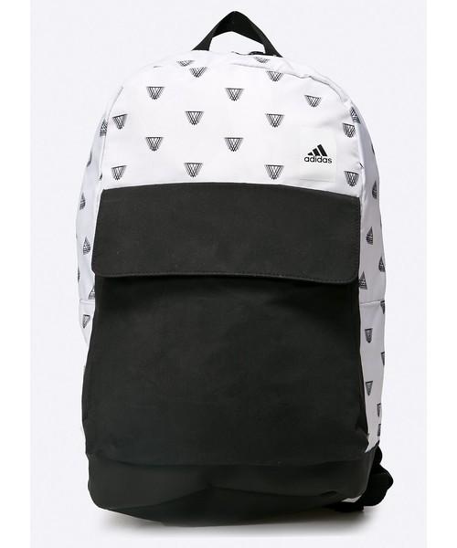 Data wydania nieźle 100% jakości plecak Adidas Performance adidas Performance - Plecak S98161