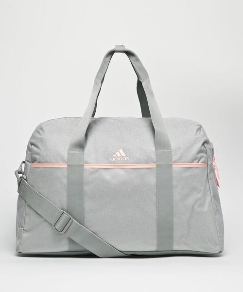 cbcc173d02d19 torba podróżna  walizka Adidas Performance adidas Performance - Torba CZ5891