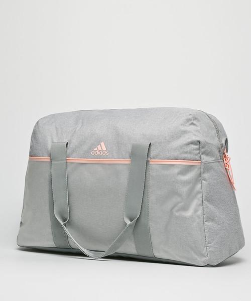 7dc7e60148d63 Torba podróżna  walizka Adidas Performance adidas Performance - Torba CZ5891