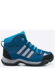 50ced2e87e971 Adidas Performance adidas Performance - Buty dziecięce RapidaSnow K ...