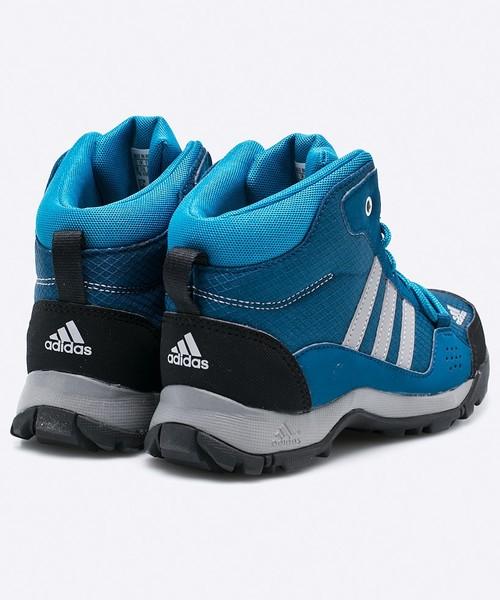 fdfdb1bf07e85 Kozaki dziecięce Adidas Performance adidas Performance - Buty dziecięce  Hyperhiker K S80826