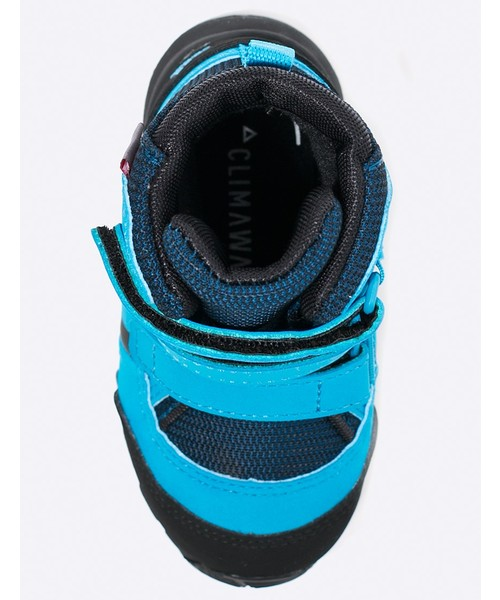 adidas performance holtanna buty dzieciece