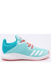 d53c036fc296a Adidas Performance adidas Performance - Buty dziecięce Hyperhiker K ...
