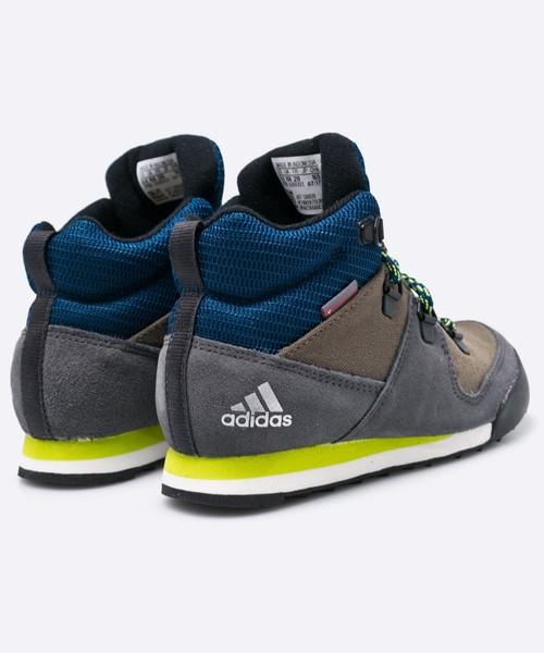 سباك حافة قوس Adidas Zimowe 28 Cazeres Arthurimmo Com