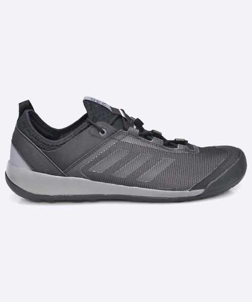 najwyższa jakość pierwsza stawka kupić buty męskie Adidas Performance adidas Performance - Obuwie Terrex Swift  S80930