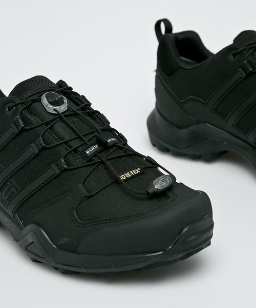 online tutaj najlepiej tanio Kup online buty męskie Adidas Performance adidas Performance - Obuwie CM7492 CM7492