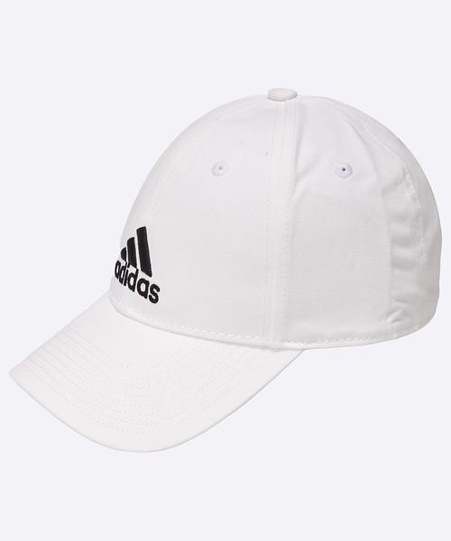czapka Adidas Performance adidas Performance - Czapka S98150 41cc0bc3357