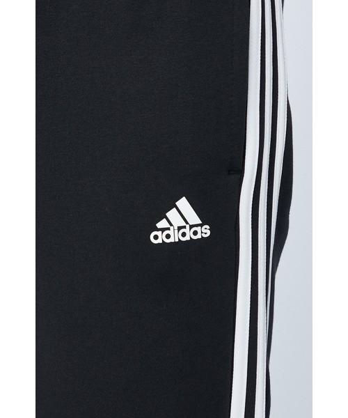 spodnie męskie Adidas Performance adidas Performance Spodnie BK7422