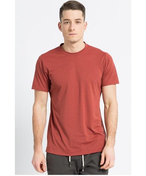 T shirt koszulka męska Adidas Performance adidas Performance T shirt Freelift Chill B45898