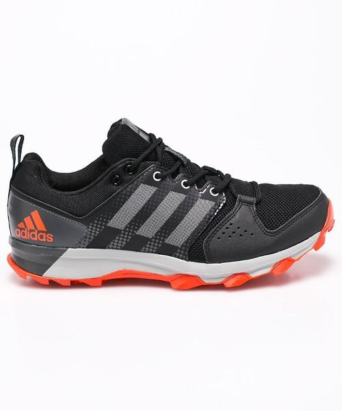 buty sportowe Adidas Performance adidas Performance Buty Galaxy Trail BB3482