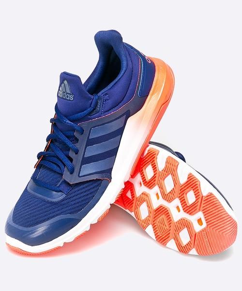 buty sportowe Adidas Performance adidas Performance Buty Adipure 360.3 AQ6135