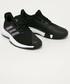 Buty sportowe Adidas Performance adidas Performance - Buty GameCourt