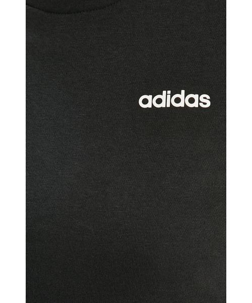 sito affidabile ineguagliabile rivenditore all'ingrosso Adidas Performance adidas Performance - Bluza DT7256, bluza - Butyk.pl
