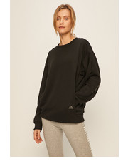 Bluza adidas Performance - Bluza FM5259 - Answear.com Adidas Performance