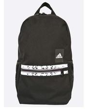 0e460fecc919a Adidas Performance adidas Performance - Plecak CV7142, plecak ...