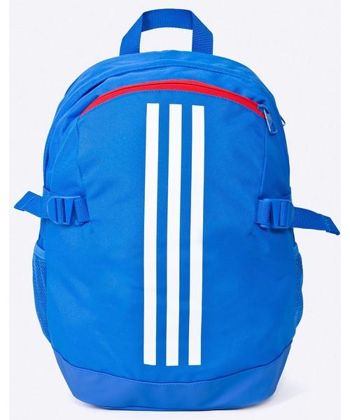 79f67dec01a5c plecak dziecięcy Adidas Performance adidas Performance - Plecak CV7151