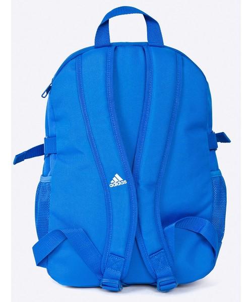 a0c37f012148d Plecak dziecięcy Adidas Performance adidas Performance - Plecak CV7151