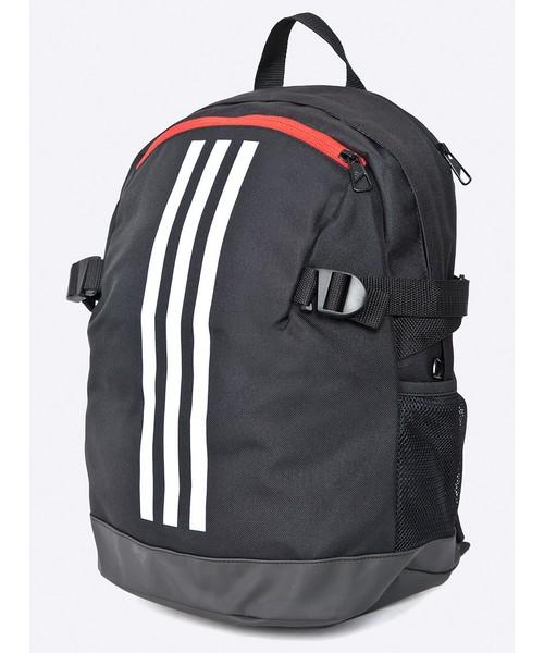 c64ec0bb4a8e8 Plecak dziecięcy Adidas Performance adidas Performance - Plecak CV7142