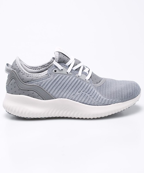 adidas Performance Buty Alphabounce Lux