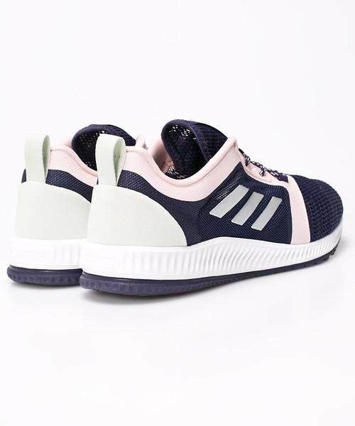 półbuty Adidas Performance adidas Performance Buty Cool TR BA7990