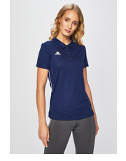 Top damski adidas Performance - Top sportowy CV3678 - Answear.com Adidas Performance