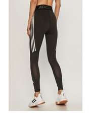 Legginsy adidas Performance - Legginsy GL0685 - Answear.com Adidas Performance