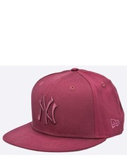 Czapka - Czapka 80337713 - Answear.com New Era