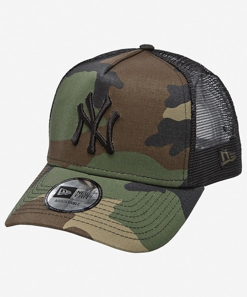 buty skate Najnowsza popularna marka czapka New Era - Czapka New York Yankees 11579473