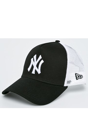 Czapka - Czapka New York Yankees 11588491 - Answear.com New Era