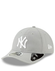 Czapka - Czapka New York Yankees 11871273 - Answear.com New Era