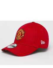 Czapka - Czapka Manchester United 11213219 - Answear.com New Era