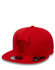 Czapka - Czapka 12040231 - Answear.com New Era