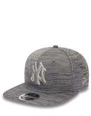 Czapka - Czapka 12040528 - Answear.com New Era