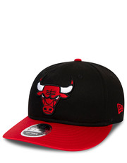 Czapka - Czapka 12040359 - Answear.com New Era