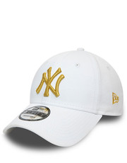 Czapka - Czapka 12285202 - Answear.com New Era
