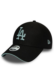 Czapka - Czapka 12285223 - Answear.com New Era