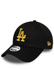 Czapka - Czapka 12285205 - Answear.com New Era