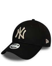 Czapka - Czapka 12285203 - Answear.com New Era