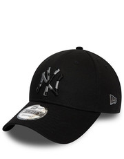Czapka - Czapka 12285539 - Answear.com New Era