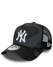 Czapka - Czapka 12285540 - Answear.com New Era