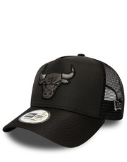 Czapka - Czapka 12285238 - Answear.com New Era