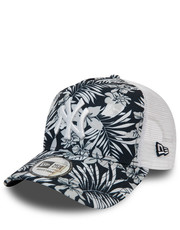 Czapka - Czapka 12381009 - Answear.com New Era
