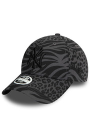 Czapka - Czapka 12380767 - Answear.com New Era