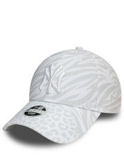 Czapka - Czapka 12380768 - Answear.com New Era