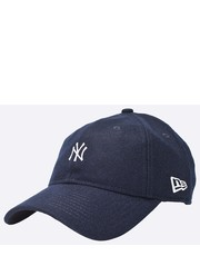 Czapka - Czapka 80337439 - Answear.com New Era