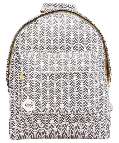 c09597c17c609 plecak Mi-Pac - Plecak 17 l 740352.029