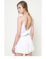 Kombinezon Kiss my dress - Kombinezon WS17.SKD016 - Answear.com Kiss My Dress